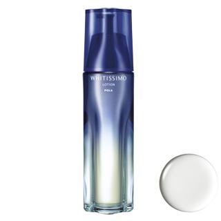 美白化粧水のおすすめランキングBEST15!市販で安い!効果は?のサムネイル画像