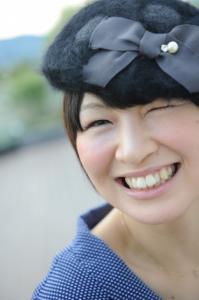 木村沙織のかわいい画像まとめ!私服、ブラ紐あり【女子バレー】のサムネイル画像