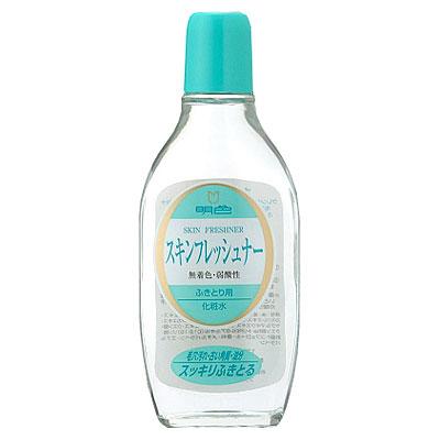 拭き取り化粧水人気ランキング・ベスト20!口コミで話題!角質がすっきり!のサムネイル画像