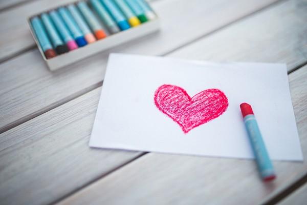 好きな人が夢に出てくる意味を夢占いでチェック!逆夢に注意!恋の行方は?のサムネイル画像