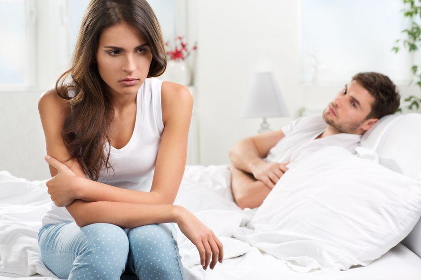 安全日なのに妊娠?危険日以外で妊娠する確率を調べてみました!のサムネイル画像