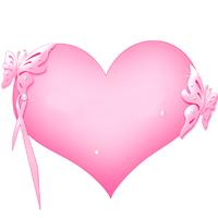 星座血液型性格診断-恋愛相性占い