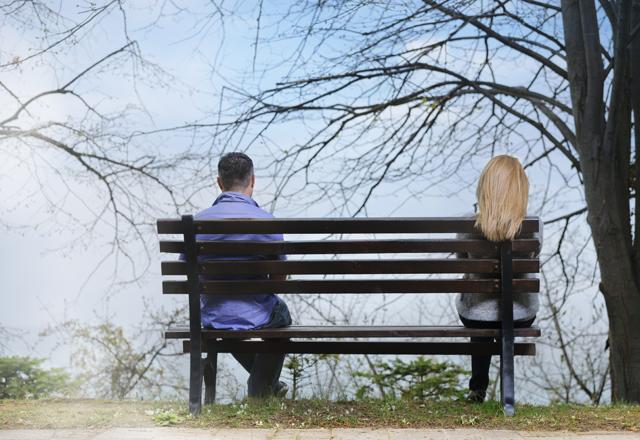 男が好きな人にとる態度や行動まとめ!実は脈あり?男心が丸わかり!のサムネイル画像