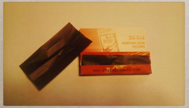タバコの種類別吸い方まとめ!電子タバコなど様々な吸い方をご紹介しますのサムネイル画像