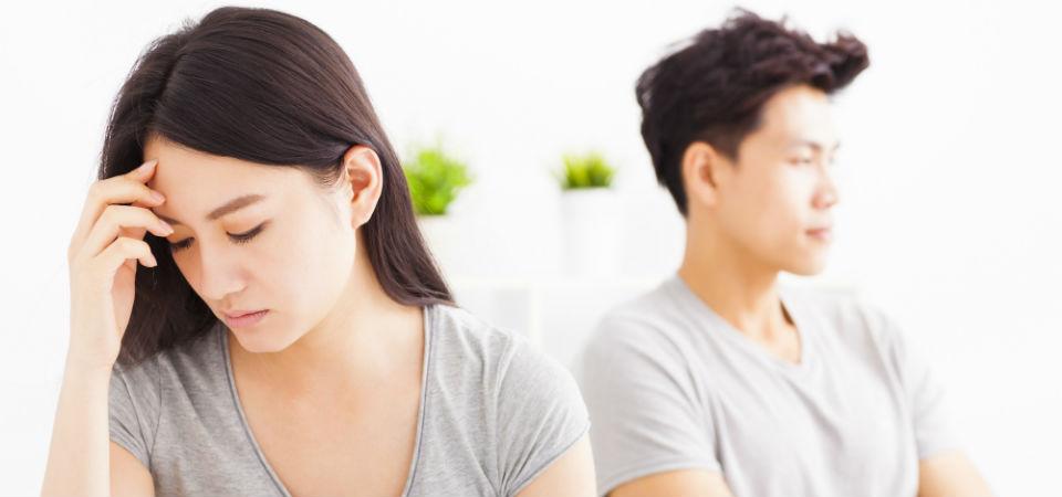 日本の離婚率・都道府県ランキング!一番は?件数の推移や原因も調査!のサムネイル画像