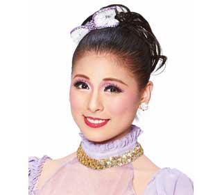 小林由依の貧乏・宝塚の噂を探る!彼女のかわいい画像を集めましたのサムネイル画像