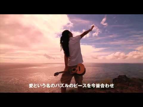 平井大の人気曲・おすすめ曲まとめ!アルバム紹介!話題の夏うた歌手のサムネイル画像
