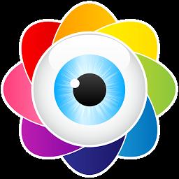 色覚異常のテスト·石原のアプリ(アンドロイド)・オールアプリ