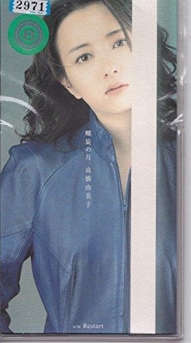 高橋由美子が劣化?激太りした現在!昔の画像と比較【ショムニ】のサムネイル画像