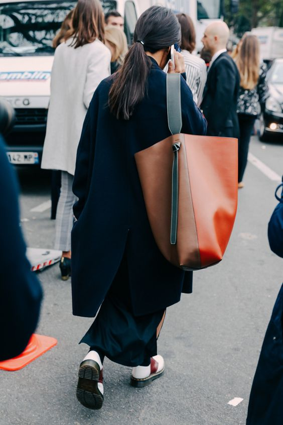 最新ファッショントレンド2017!おすすめの着こなし術を調査!