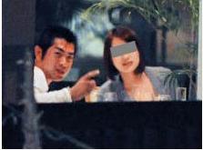 池田勇太の熱愛彼女は誰?結婚しない理由は性格に難があるから?のサムネイル画像