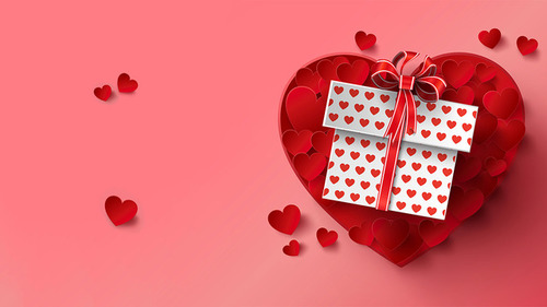 バレンタインのチョコ以外のお菓子や食べ物を紹介!おすすめレシピあり!のサムネイル画像