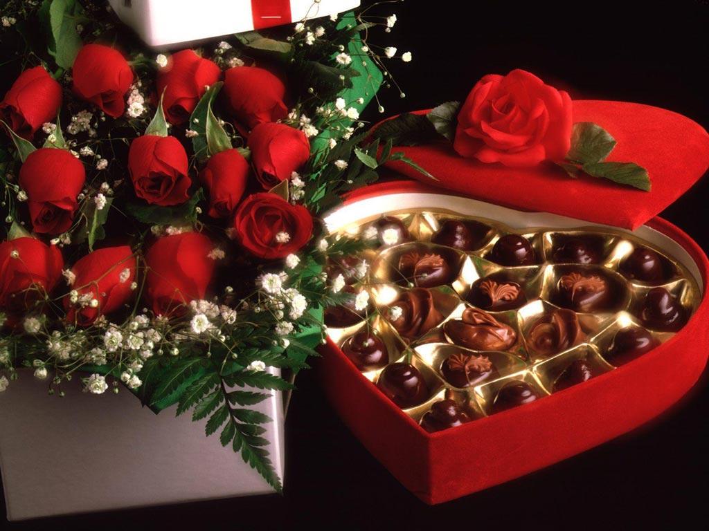 彼氏へのバレンタインプレゼント人気ランキング!雑貨や洋服などおすすめは?のサムネイル画像