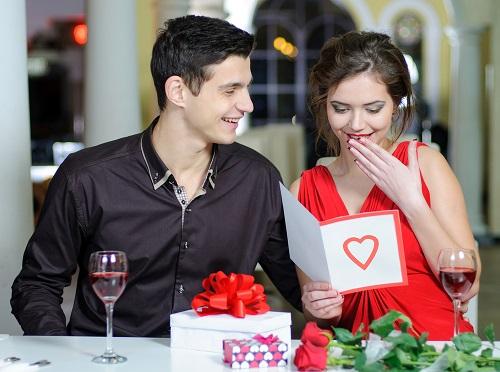 バレンタインの由来と起源まとめ!チョコを渡す理由は?日本と海外の違い!のサムネイル画像