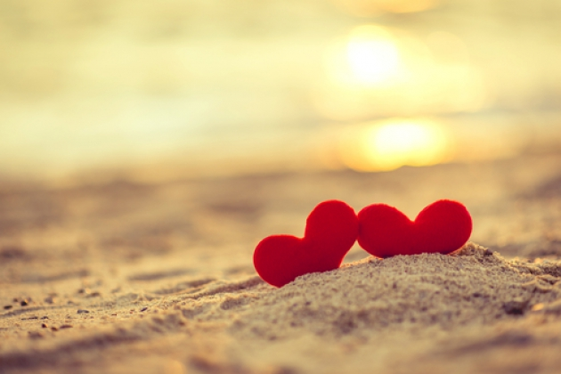 バレンタインのチョコやクッキーには意味がある!渡すときの注意点は?のサムネイル画像
