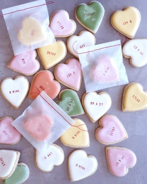 100均でバレンタインの可愛いラッピングの方法!おしゃれだけど安い!のサムネイル画像
