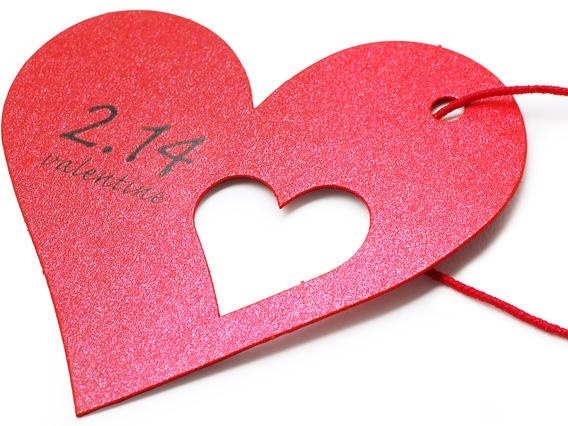 2017年バレンタイン・チョコレートネイルデザイン集!やり方も伝授!のサムネイル画像