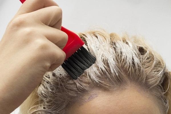 大学デビューバレバレの髪型・ファッションの特徴まとめ!失敗例が痛い!のサムネイル画像