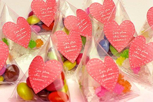 職場でのバレンタインにおすすめの義理チョコ15選!渡し方にも注意!のサムネイル画像