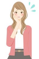 キスマークの消し方がある?!首に目立つ痕を即効で消しちゃう方法をご紹介のサムネイル画像