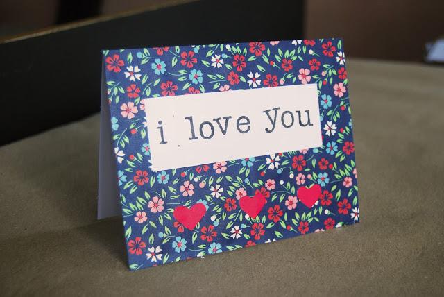 バレンタインの手作りカードデザイン集!イラストやメッセージのアイデアも!のサムネイル画像