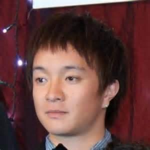濱田岳の父親が火野正平という噂は本当?顔が似てる?画像で検証のサムネイル画像
