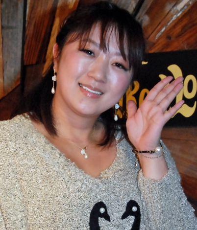美奈子と息子・しおんの現在を調査!障害や激太りの噂の真相は?のサムネイル画像