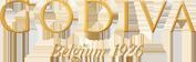 ゴディバ(GODIVA)公式サイト|トップ