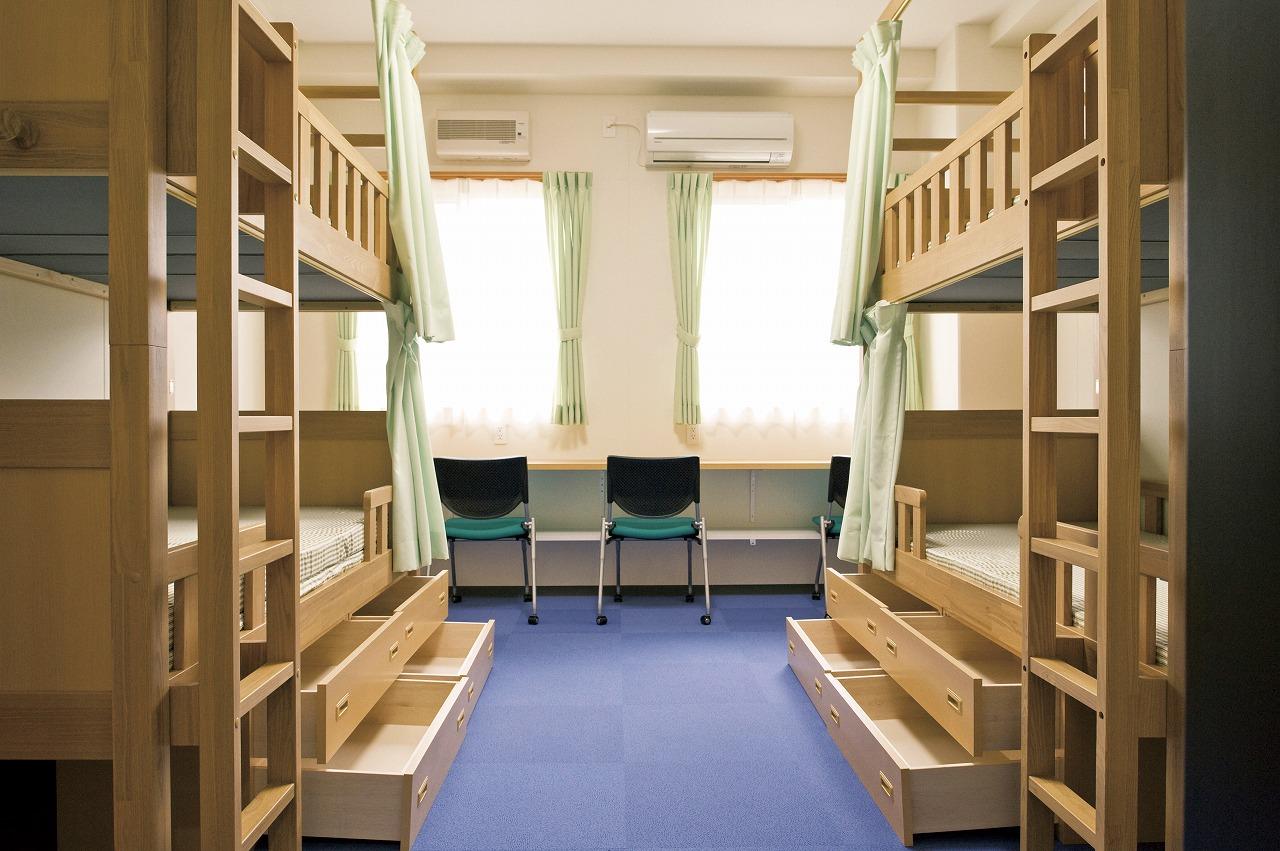 大学生の一人暮らしは寂しい?費用はいくら?仕送りなしでは厳しい?のサムネイル画像