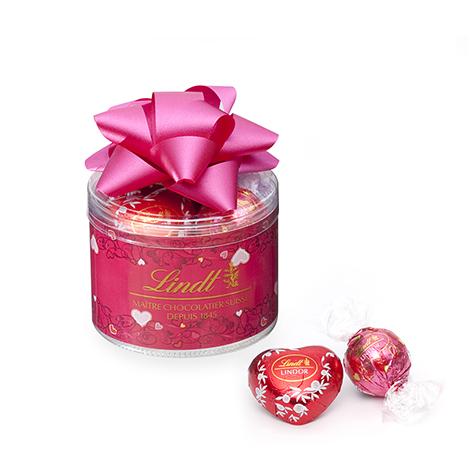 バレンタインチョコ人気ランキング2017!高級ブランドは本命にピッタリ!のサムネイル画像