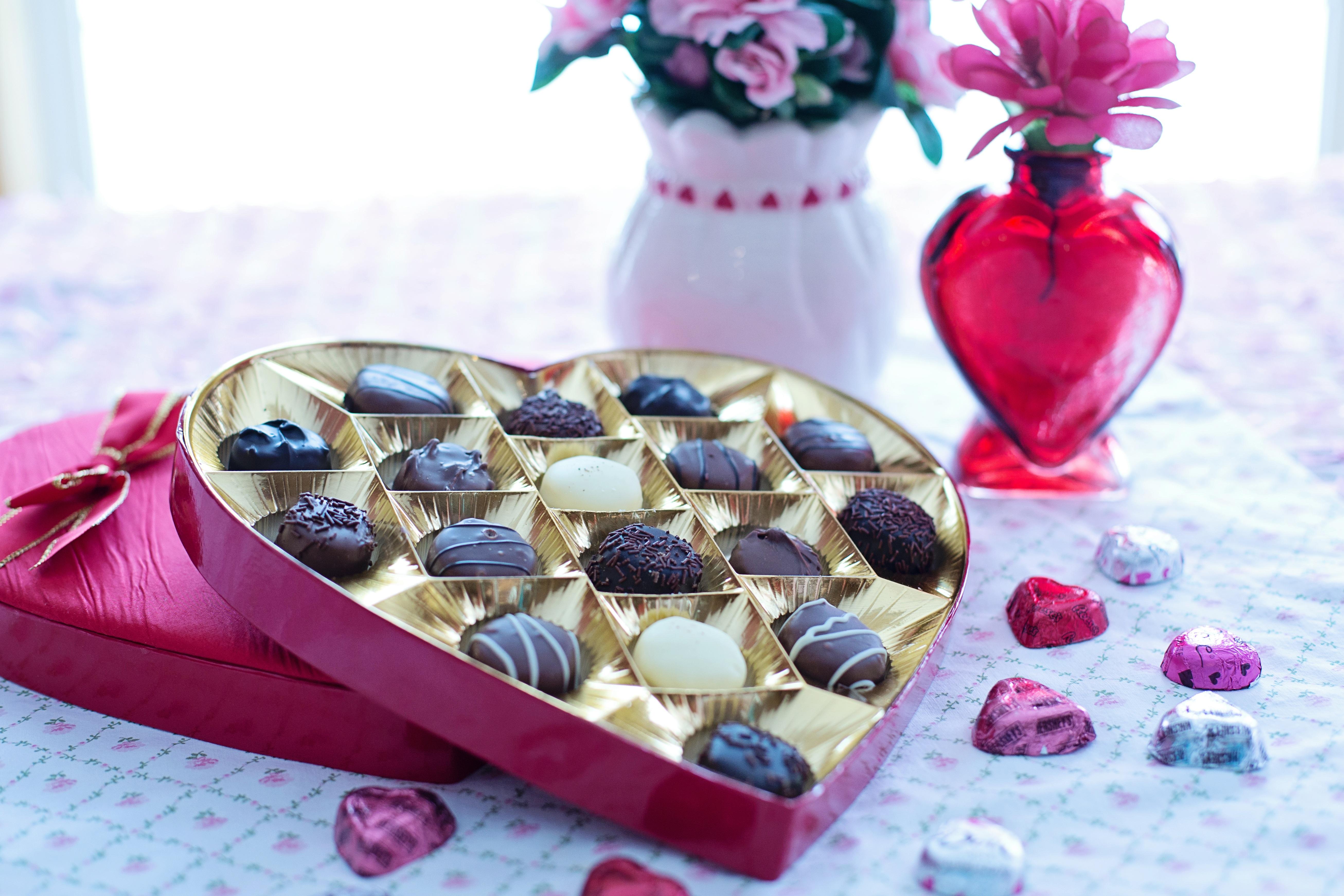 モロゾフのバレンタイン2017年版!チョコの値段や限定品をおすすめは?のサムネイル画像
