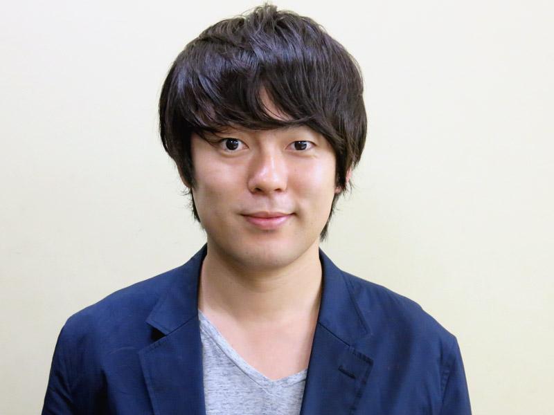 銀シャリ・鰻和弘のかわいい天然エピソード!M-1王者の素顔とは?のサムネイル画像