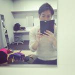 スーパーマラドーナ武智 (@supamaradonatake) • Instagram photos and videos