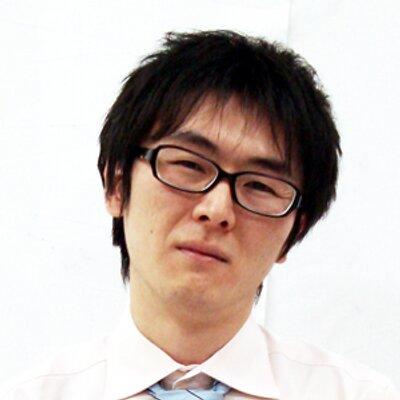 スーパーマラドーナ田中 (@SU_MARA_TANAKA) | Twitter
