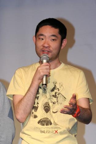 今野浩喜の演技には定評がある!彼の鼻や右手の特徴も徹底調査しました!のサムネイル画像
