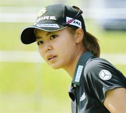 松森彩夏の画像まとめ!かわいい妹もプロゴルファー?美人姉妹で話題のサムネイル画像