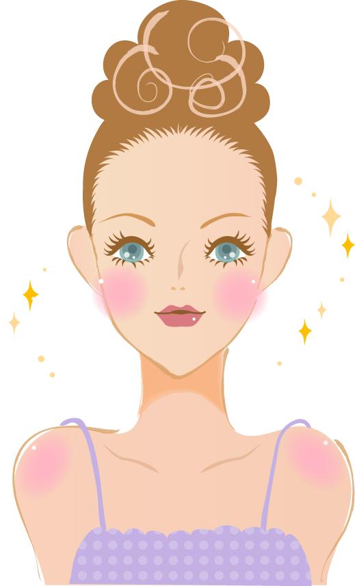 岩田剛典が熱愛彼女をツイッター誤爆!串戸ユリア?過去の元カノまとめのサムネイル画像