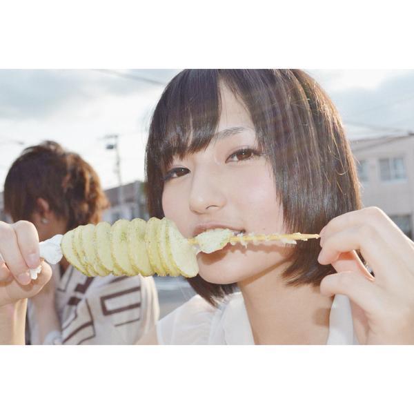 ミス青学・山賀琴子は金持ち!姉や親の仕事を調査!実家はどこ?のサムネイル画像