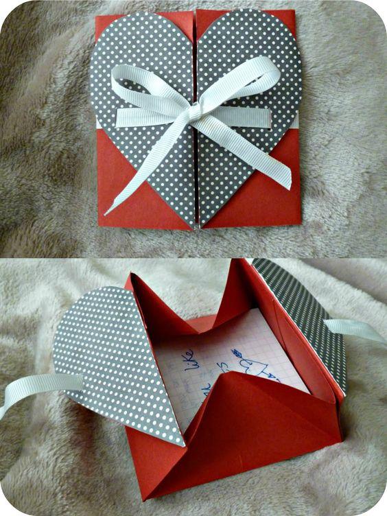 簡単 折り紙 折り紙ハート鶴折り方 : pinky-media.jp