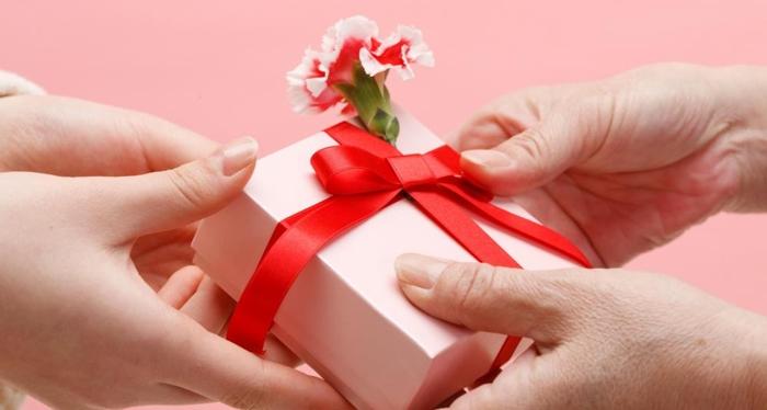 バレンタインの告白成功率アップの7つのコツ!男の気持ちが成功のカギ!のサムネイル画像