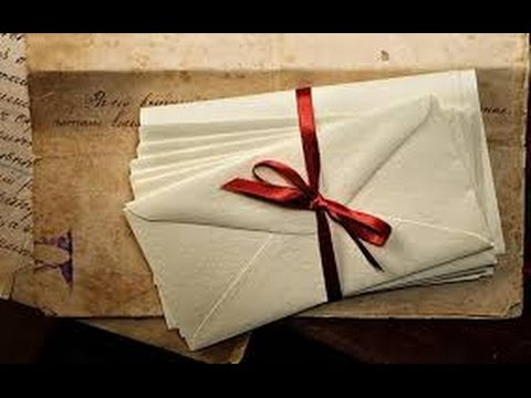 2月の時候の挨拶・挨拶文まとめ!手紙やメールに使える例文あり!