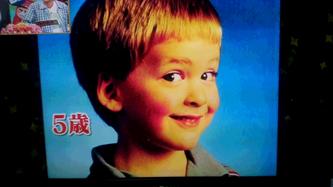 厚切りジェイソンの嫁(妻)子供・家族を調査!奥さんは日本人?画像ありのサムネイル画像