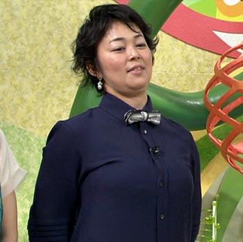 中島知子の画像(ヘアヌード写真集)がスゴい!元オセロの過激グラビア!のサムネイル画像