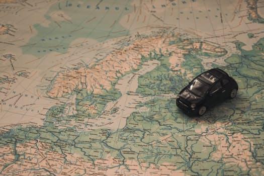 3月の旅行におすすめのスポット!国内・海外から厳選!カップルで!のサムネイル画像