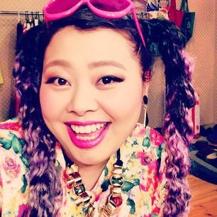 渡辺直美の出演CMまとめ!歌もダンスも超一流!【動画あり】のサムネイル画像