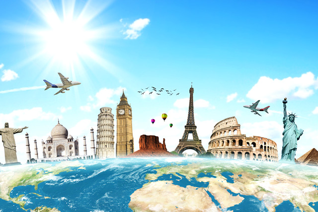 2月のイベント・行事情報!日本や世界では何が行われる?旅行の参考に!