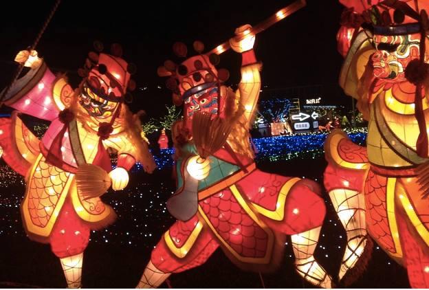2月のイベント・行事情報!日本や世界では何が行われる?旅行の参考に!のサムネイル画像