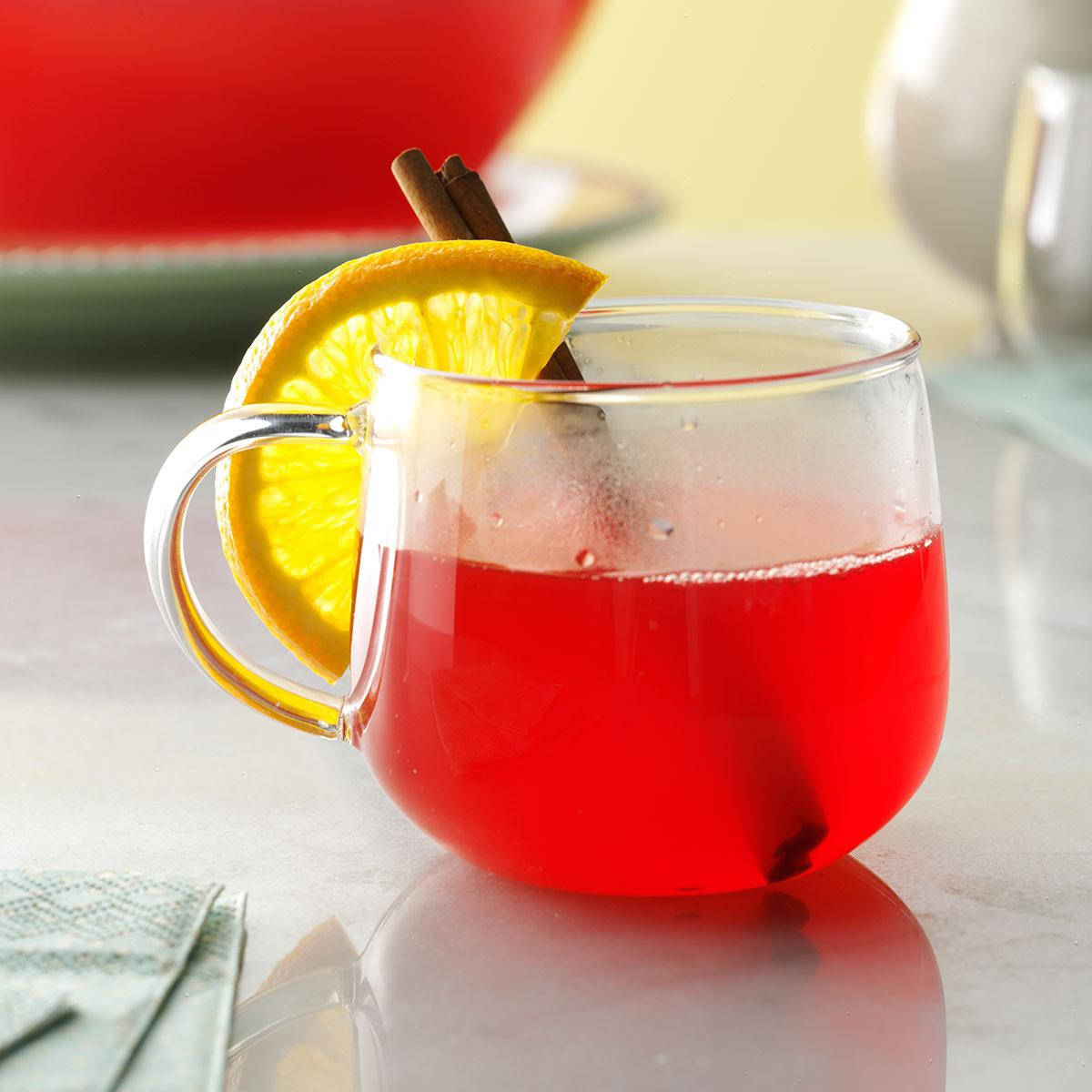 クランベリージュースの作り方まとめ!カクテルレシピもご紹介!