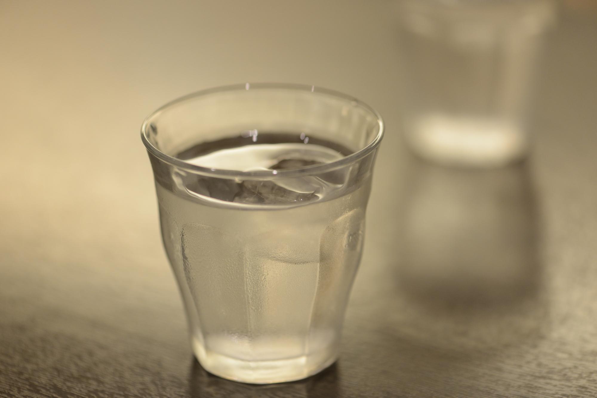 二日酔いに効く食べ物&飲み物まとめ!コンビニで買えるものや簡単レシピもご紹介のサムネイル画像