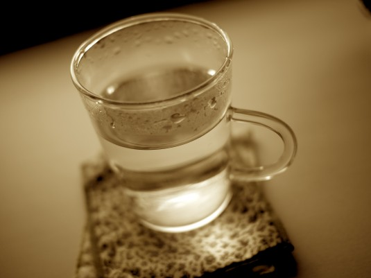 二日酔いに効く食べ物&飲み物まとめ!コンビニで買えるものや簡単レシピもご紹介